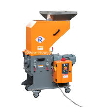 screenless plastic granulator RG-27